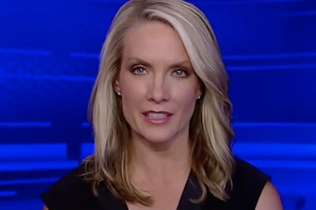 Fox News Dana Perino Explains Bill OReillys Absence From His