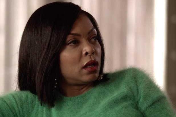 Primetime Ratings: 'Empire' Drives Fox to Win