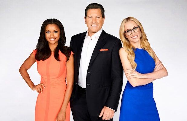 FOX News Specialists