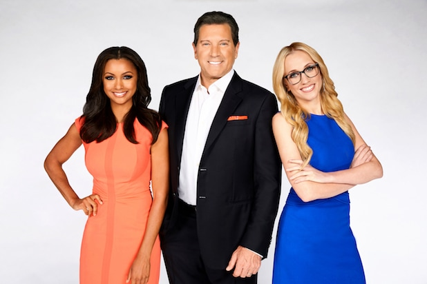 FNC Announces 'The Five' Replacement Show 'The Fox News Specialists'