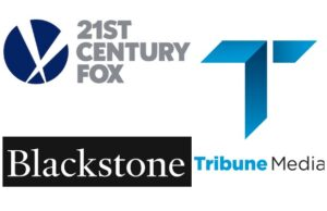 Fox Blackstone Tribune