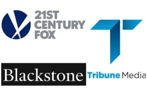 Fox Blackstone Tribune
