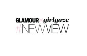 Glamour New View