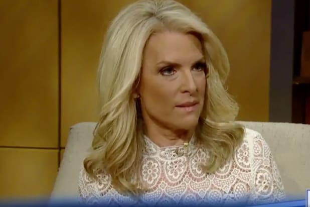 Fox News' Janice Dean Calls for Andrew Cuomo to Be Jailed (Video).jpg