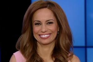 Julie Roginsky Fox News