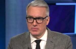 Keith Olbermann Bill O'Reilly
