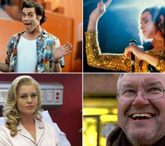 'S-Town' LGBT characters