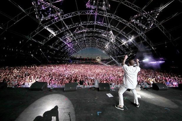 Mac-Miller-Coachella-1
