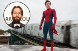 Martin Starr Spider-Man Homecoming