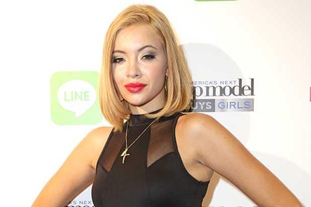 Mirjana Puhar