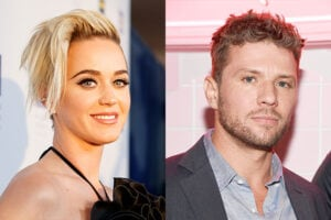 Katy Perry Ryan Phillippe