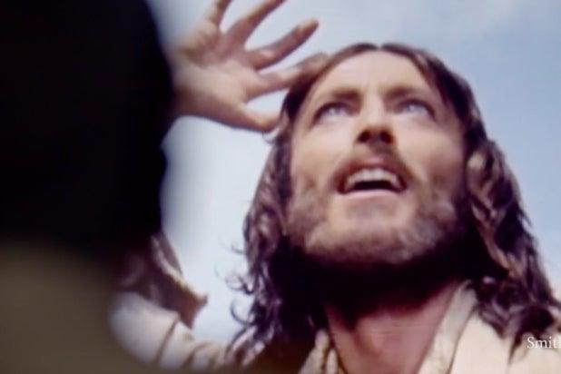 Jesus of nazareth movie free download hd