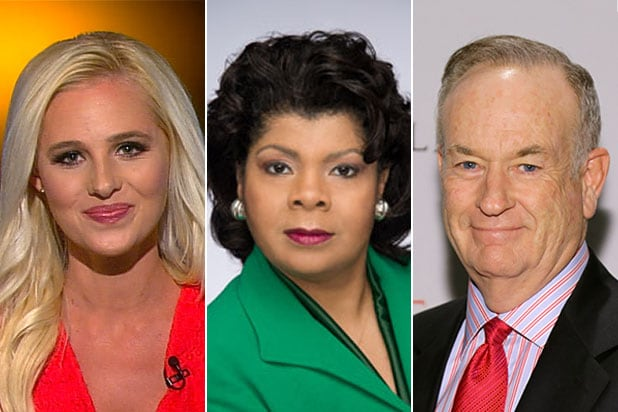 7 Reporters Who Could Use a Hug on #NationalHugANewsPersonDay (Photos)