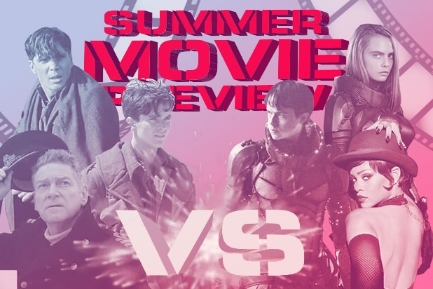 summer movie preview dunkirk valerian