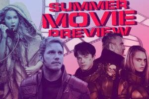 summer movie trailers we loved