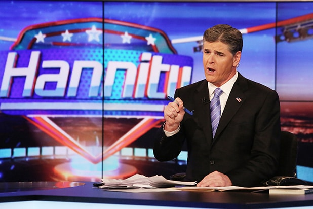 Fox News Plans Stand-Alone Streaming Service for 'the Fox