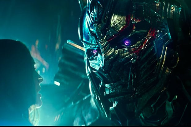 Does Transformers The Last Knight Have A Post Credits Scene