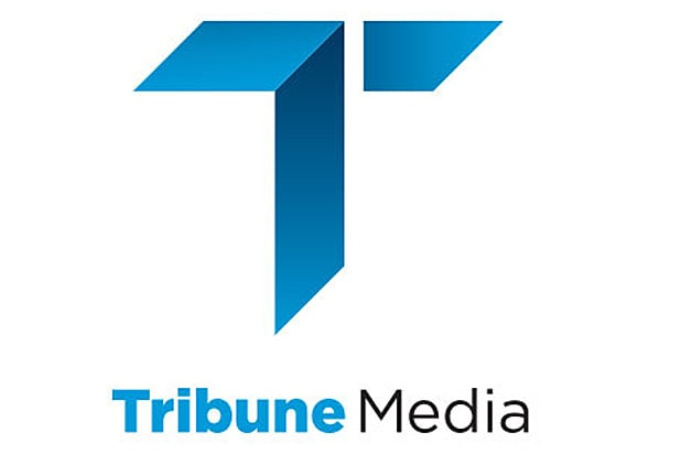 Spectrum Blackout Ends as Charter and Tribune Media Strike