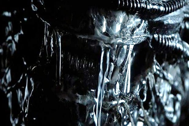 alien franchise every alien ranked alien big chap