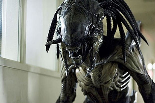 alien franchise every alien ranked alien vs predator requiem predalien