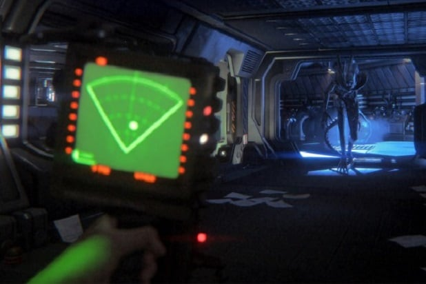 alien isolation video game movie sequels
