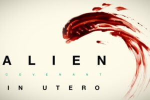Alien: Covenant In Utero VR