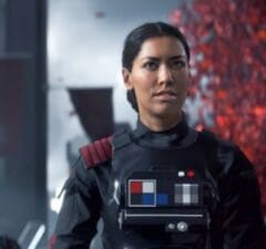 battlefront 2 star wars iden versio