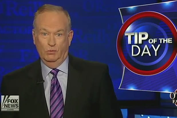 bill oreilly oreilly factor final episode sexual harassment timeline recap