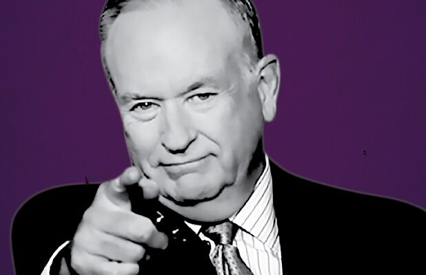 bill oreilly o'reilly factor fox news fire sexual harassment scandal timeline recap ultraviolet