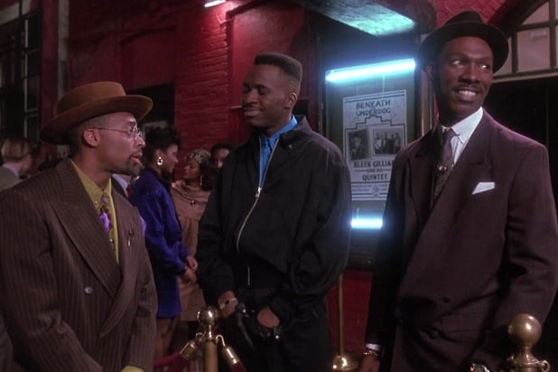 charlie murphy forgotten roles eggy mo' better blues