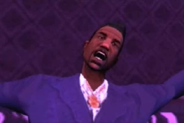 charlie murphy forgotten roles jizzy b grand theft auto san andreas