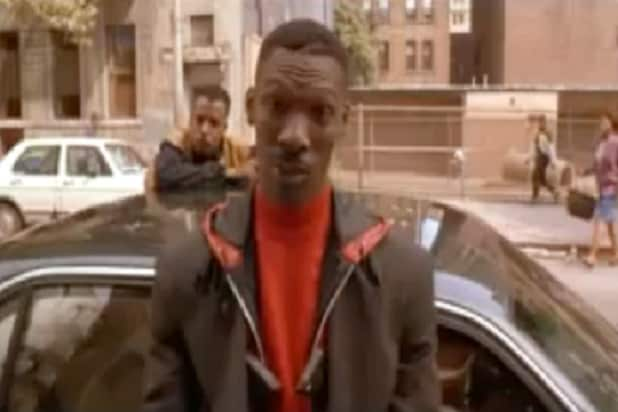 charlie murphy forgotten roles livin large jungle fever spike lee