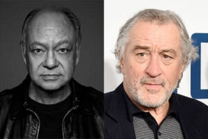cheech marin robert de niro