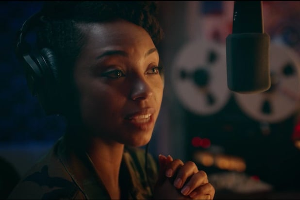 dear white people netflix binge weekend