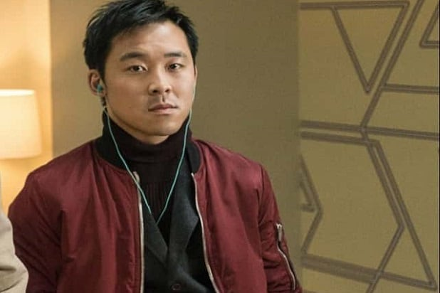 fargo season 3 characters ranked andy yu meemo