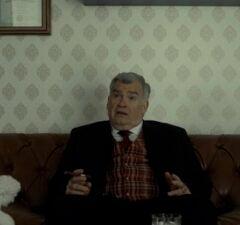 fargo season 3 characters ranked buck olander dan willmott
