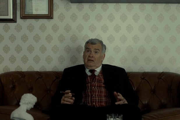 fargo season 3 characters ranked buck olander dan willmott