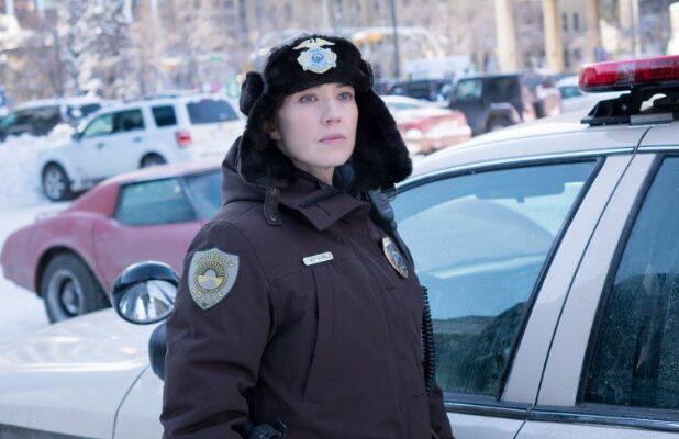 Noah Hawley On Fargo Season 4 Premiere Date 2019 Is A
