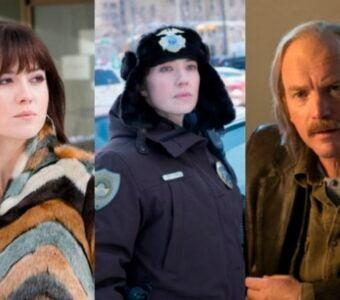 fargo season 3 characters ranked mary elizabeth winstead nikki swango ewan mcgregor ray stussy carrie coon gloria burgle fx