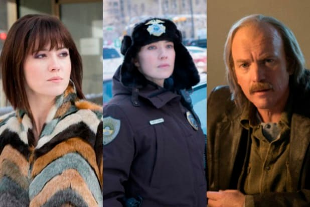 Noah Hawley On Fargo Season 4 Premiere Date 2019 Is A