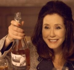 fargo season 3 characters ranked mary mcdonnell ruby goldfarb