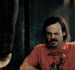 fargo season 3 characters ranked maurice lafay scoot mcnairy