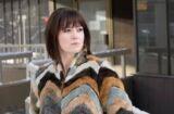 fargo season 3 characters ranked nikki swango mary elizabeth winstead