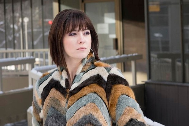 Noah Hawley on 'Fargo' Season 4 Premiere Date: 2019 Is a