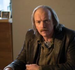 fargo season 3 characters ranked ray stussy ewan mcgregor