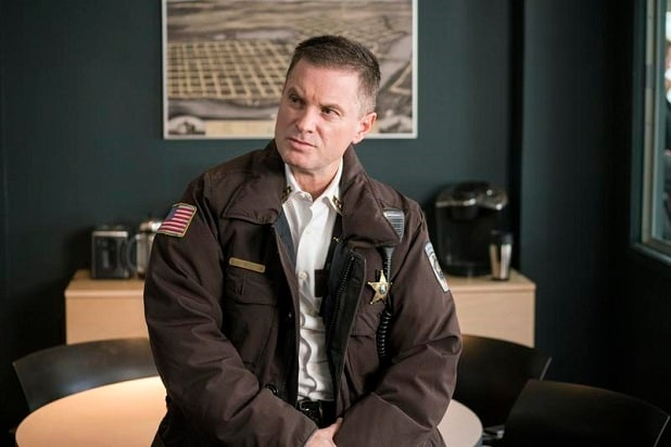 fargo season 3 characters ranked sheriff moe dammick shea whigham