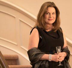 fargo season 3 characters ranked stella stussy Caitlynne Medrek