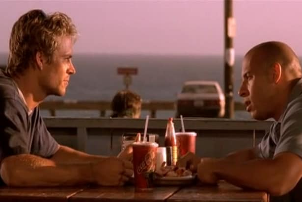 fast and furious trivia facts neptunes net point break