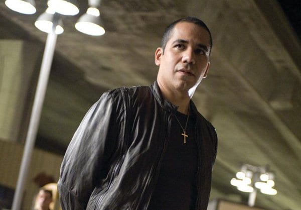 fast and furious villains ranked arturo braga john ortiz