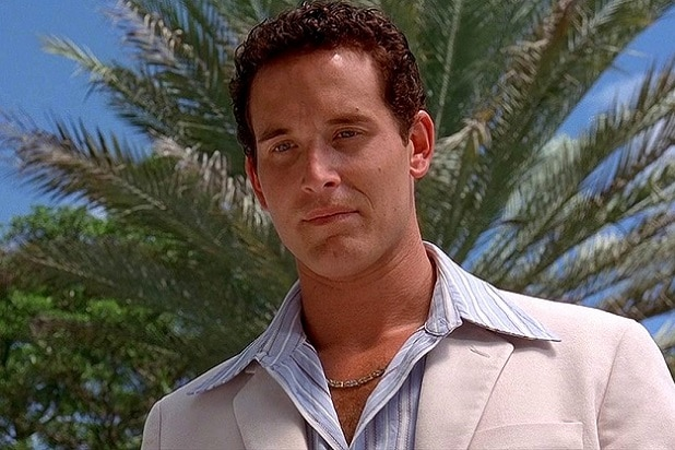 fast and furious villains ranked carter verone cole hauser